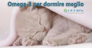 dormire_omega3