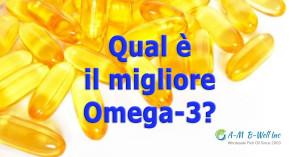 migliore_omega-3