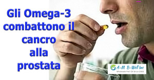 omega3-prostata