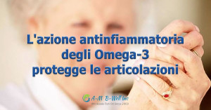 articolazioni_omega3