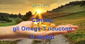 omega-1-(ridimensionato)