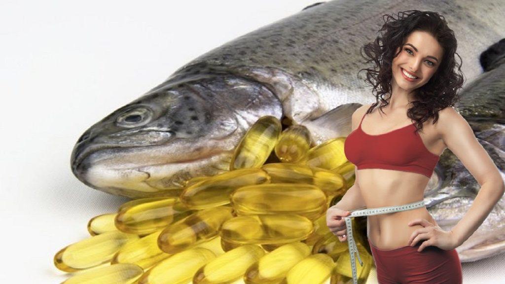 la perdita di grasso provoca l lacnegg